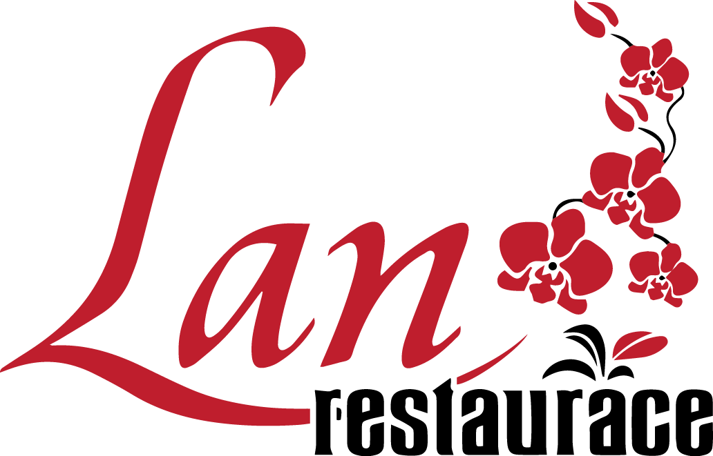 Lan Restaurace